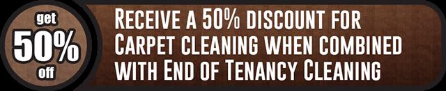 Deal-1-Monster-Cleaning-Wimbledon