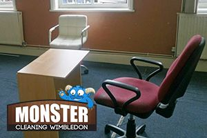 Domestic-Office-Cleaning-Monster-Cleaning-Wimbledon