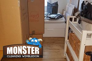 End-of-Tenancy-Cleaning-Monster-Cleaning-Wimbledon