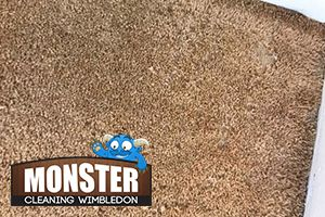 Home-Monster-Cleaning-Wimbledon