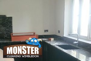 One-Off-Spring-Cleaning-Monster-Cleaning-Wimbledon